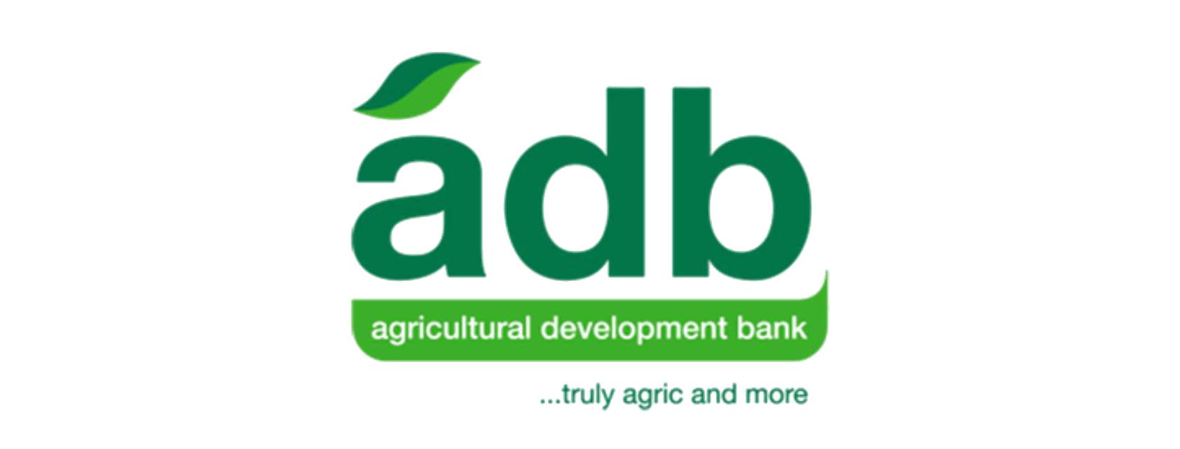 Agricultural Development Bank