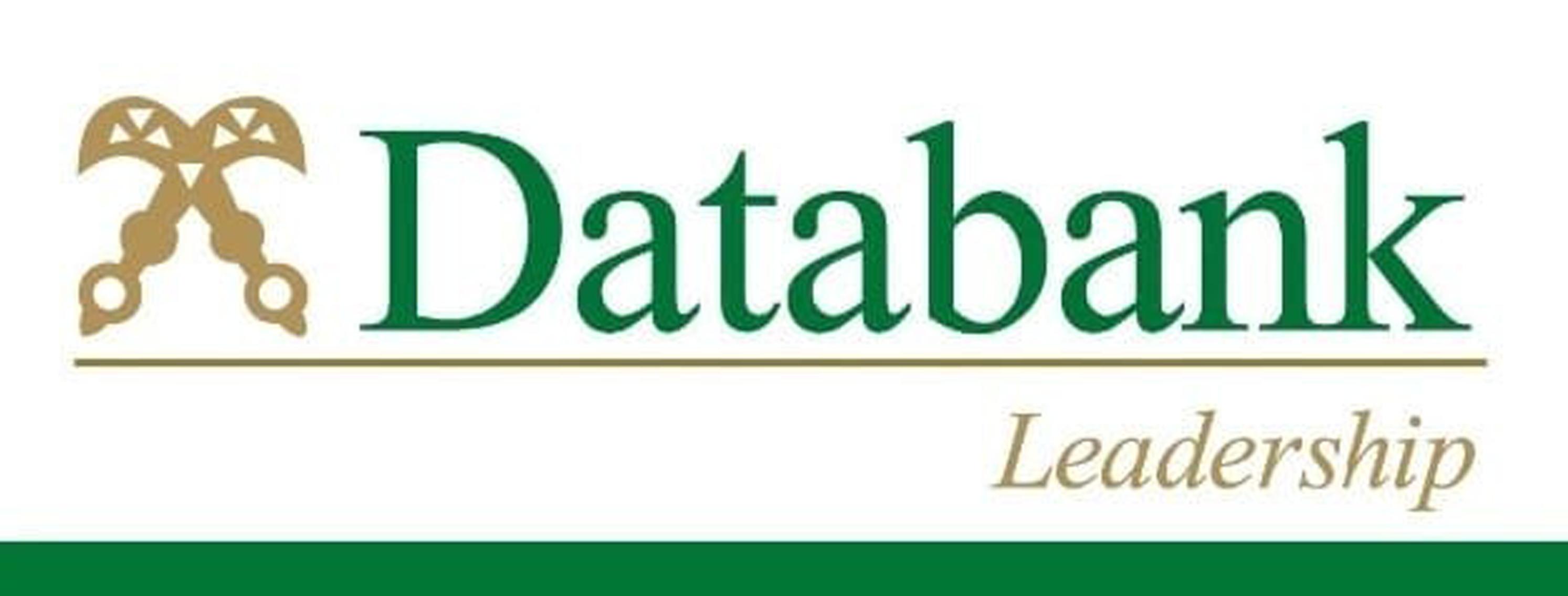 Databank Ltd