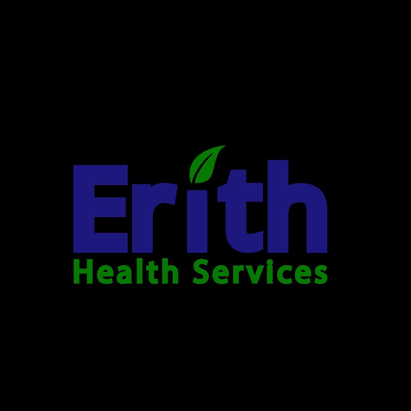 Erith Health Services